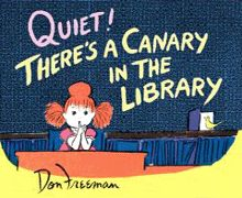 don freeman books - Google Search