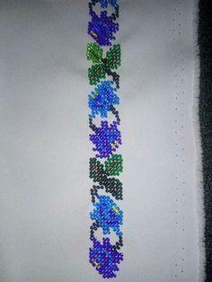 Palestinian Embroidery, Floral Tie, Diy And Crafts, Traditional, Punto De Cruz, Dots, Tejidos