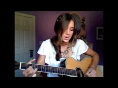Wildflower Guitar Tutorial Acoustic Guitar Lessons, Guitar Songs, Guitar Tutorial, Music Lessons, Fan, Videos, Youtube, Guitars, Tutorials