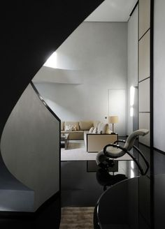 Photos: Best New Hotels in the World: Hot List 2012 : Condé Nast Traveler