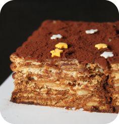"""Mon quatre heures bricoleur: Le """"gâteau de famille"""" : mon gâteau d'enfance"""