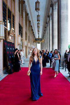 Lyric Opera Chicago Opening Night 2017