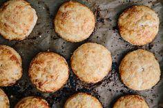 Rhubarb and Apple Hand Pies recipe on Food52