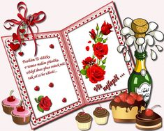 Advent Calendar, Frames, Holiday Decor, Birthday, Birthdays, Advent Calenders, Frame, Dirt Bike Birthday, Birth Day