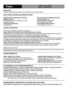 personal banker resume sample   http   exampleresumecv org    rn resume samples   http   exampleresumecv org rn resume