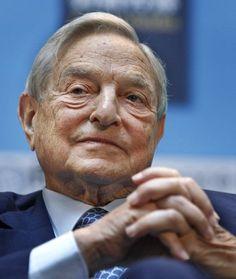 Dem Multimilliardär und Globalisten George Soros weht in Osteuropa und am Balkan ein harter Wind entgegen. Man will seine Destabilisierungsversuche unterbinden.         Von Marco Maier     Der Widerstand gegen die Destabilisierungsversuche durch die sogenannten NGOs von George Soros, wi