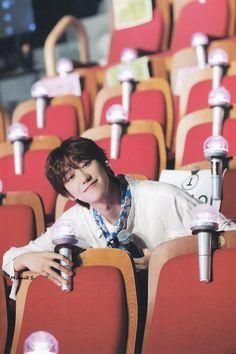 Woozi, Jeonghan, Wonwoo, Seungkwan, Vernon, Hiphop, Seventeen Minghao, Jisoo Seventeen, Seventeen Album