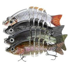 Artificial Fishing Lures Bait Tackle 10cm 21g Crankbait Hard Fishing Bait Swimbait Lures for Bass Pike Fishing Tackle Online with $34.72/Piece on Baibuju's Store | DHgate.com