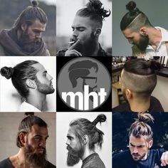 Samurai hairstyles, also known as a chonmage, refer to a distinct Japanese men's hairstyle that was cultivated hundreds of years ago. Originally crafted as a warrior haircut to hold a Samurai's helmet firmly in place during battle, Japanese samurai hair soon became a status symbol within the culture. In the modern era, the samurai hairstyle …