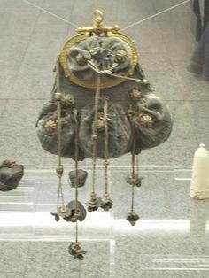 Medieval #bag