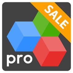OfficeSuite 8 Pro + PDF.apk free download