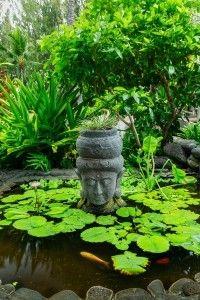 66-1135 Kohola Way, HI 96743 $24,500,000   Maui, Oahu, Hawaii Real Estate Photography