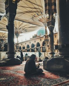 Was there last week. wish I was going back there soon. Al Masjid An Nabawi, Mecca Masjid, Masjid Al Haram, Islamic Images, Islamic Pictures, Islamic Art, Muslim Images, Islamic Quotes, Mecca Wallpaper
