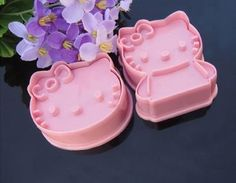 Hello Kitty Cookie Cutter Just This & That http://www.amazon.com/dp/B009VK620M/ref=cm_sw_r_pi_dp_qOm7tb1JWZRRD