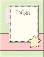 TSG 98
