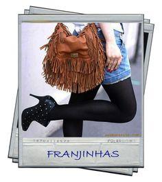 FRANJA NA BOLSA 01