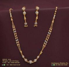 Jewerly Fashion Bracelets Style 51 Ideas #fashion #jewerly