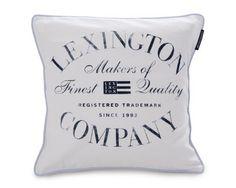 Lexington in my sofa Lexington Style, Lexington Company, East Coast Beaches, New England Homes, Swedish Design, Dream Decor, Beach Cottages, Coastal Living, The Hamptons