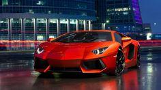 Exotic-Car-Wallpapers-HD-Edition-stugon.com (7)