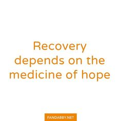 🔶 'Recovery depends on the medicine of hope' - We love you, you can do this.  It's #WorldMentalHealthDay, a day that is everyday at Fandabby (like if you agree) 🔶  All profits from our clothing are donated to @RethinkMentalIllness and @YoungMindsVS  #MatchBoxTwenty #FandabbyWarrior #WorldSuicidePreventionMonth #MentalHealth #MentalWellness #Anxiety #Adhd #Ana #Anorexia #Bipolar #Depression #Disorders #EndStigma #Positivity #Recovery #RemoveTheLabel #SelfCare #Quote #Qotd #Warrior #Smile…