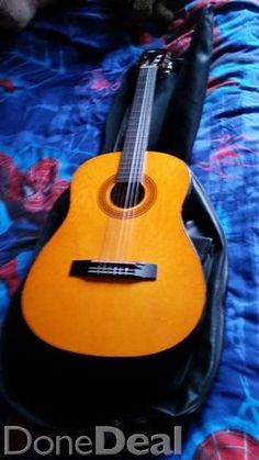 Guitars For Sale in Ireland Steel Toe Cap Boots, Guitars For Sale, Music Instruments, Buy And Sell, Stuff To Buy, Musical Instruments