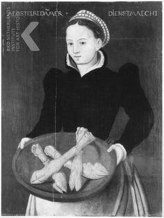 Marriage Images, Tudor Fashion, Love Charms, Working Class, Modern Outfits, 16th Century, More Fun, Renaissance, Holland