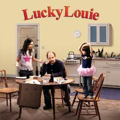 lucky louie | lucky-louie