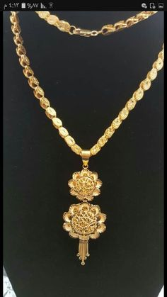 Gold Necklace, Lovers, Jewellery, Chain, Diamond, Gold Pendant Necklace, Jewels, Schmuck, Necklaces