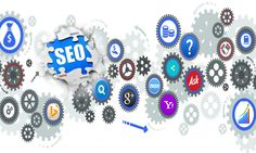 SEO Services in Bangalore http://www.stratnextsolutions.com/android-development.html#