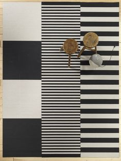 - Carpets - My favourite minimalist furniture launches at Milan Design Week 2019 – part 2 Striped rug - Woodnotes. My favourite minimalist furniture launches at Milan Design Week 2019 – part Green Carpet, Beige Carpet, Patterned Carpet, Modern Carpet, Carpet Colors, Neutral Carpet, Black Carpet, Carpet Diy, Carpet Decor