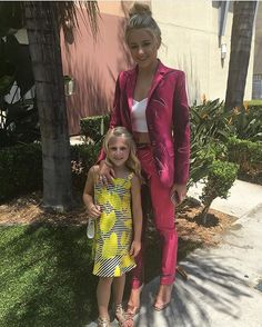 Chloe & Clara Teen Choice ready! #dancemoms #dancemoms1 #spoilers #dmos_teenchoice