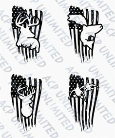 Distressed Flag Decal Sticker merica Outdoorsmen Hunting Fishing Deer Ducks Jeep – Monogram Fishing Shirt – Ideas of Monogram Fishing Shirt – Distressed Flag Decal Sticker merica Outdoorsmen Hunting Fishing Deer Ducks Jeep Vinyl Crafts, Vinyl Projects, Art Projects, Silhouette Cameo Projects, Silhouette Design, Cricut Vinyl, Vinyl Decals, Car Decals, Cricut Craft