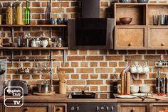 Image result for victorian kitchen