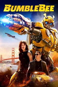 2018 Movies, Movies Online, Paramount Movies, Nerd, Hd Movies Download, Hailee Steinfeld, Fear The Walking Dead, Action Film, Dvd Blu Ray