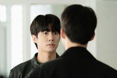 Han Ji Won, Star K, Theory Of Love, Cute Anime Wallpaper, We Meet Again, Jaehyun, Korean, Dance, Actors