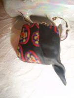 La borsa di Mary Poppins: orientals bijoux