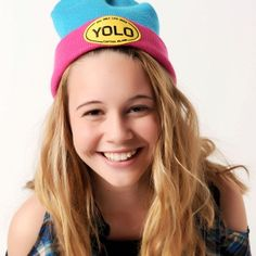 Beatrice Miller - 11/21 Performance  http://www.myplaydirect.com/the-x-factor-usa/beatrice-miller-11-21-performance/details/27875635?cid=social-pinterest-m2social-product_country=US=share_campaign=m2social_content=product_medium=social_source=pinterest