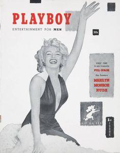 reinhardt-nackt-naomi-campbell-im-playboy-gebacken-und-sexy-keine