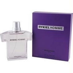 Now trending: Sonia Rykiel By Sonia Rykiel Edt .25 Oz Mini (unboxed) http://luxurychill.com/products/sonia-rykiel-by-sonia-rykiel-edt-25-oz-mini-unboxed?utm_campaign=crowdfire&utm_content=crowdfire&utm_medium=social&utm_source=pinterest