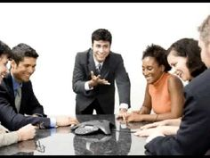 Conference call intrusion - http://www.logics360.com/blog/2013/03/28/conference-call-intrusion/