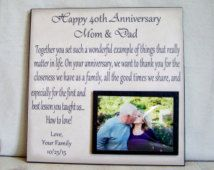 Download anniversary photo frame from myket app store
