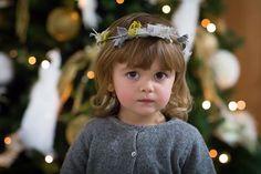 Saldi online -40% Babe & Tess su www.cocochic.it #abbiglamento #bambini #bambine #fashion #minimal #chic