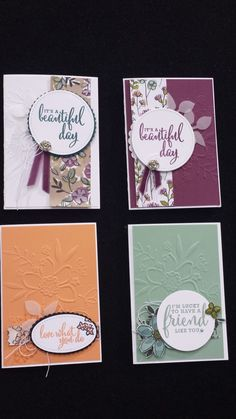 Stampin Up Share what you love. Stampin Up cards. Stampin Up Love what you do. Stampin Up Lovely Floral. Stampin Up floral. Stampin Up flowers.