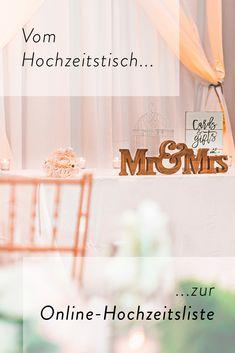 Hochwertige Fotoprodukte Fur Deine Hochzeit Ifolor