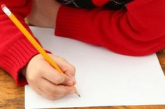 how to get a stellar letter of recommendation letters for kids college hacks future