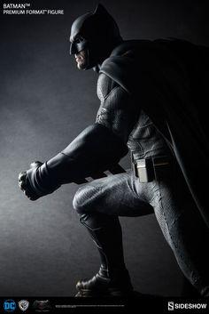 Batman Batman Premium Format™ Figure by Sideshow Collectibles Batman v Superman: Dawn of Justice