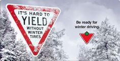 vehicle winter campaign - Google Search