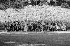 Wedding / Hochzeit Munich, Wedding Gallery, Bavaria, Portrait, Real Weddings, Dolores Park, Germany, Wedding Inspiration, Wedding Photography