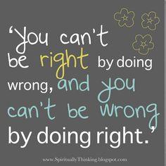 President Thomas S. Monson - amazing depth in simple words