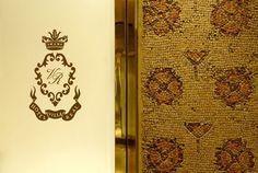 Villa Real Hotel Madrid